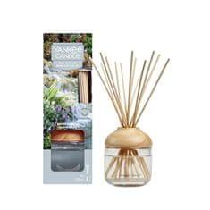 Yankee Candle Aroma diffúzor Water Garden 120 ml