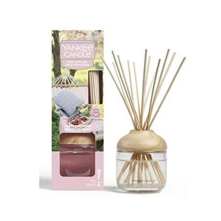 Yankee Candle Aroma diffúzor Sunny Daydream 120 ml