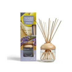 Yankee Candle Aroma difuzér Lemon Lavender 120 ml