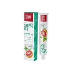 Splat Fogkrém Stress Off 75 ml