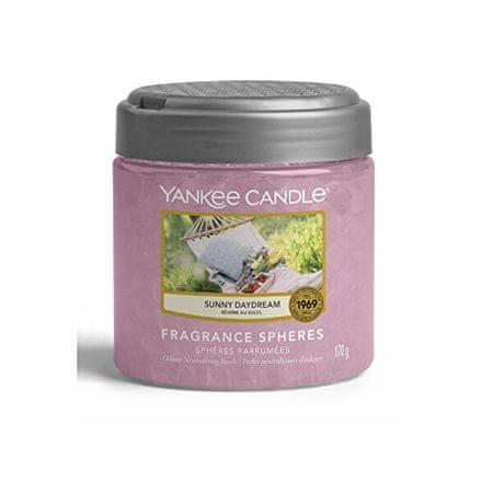 Yankee Candle Dišeči biseri Sunny Daydream 170 g