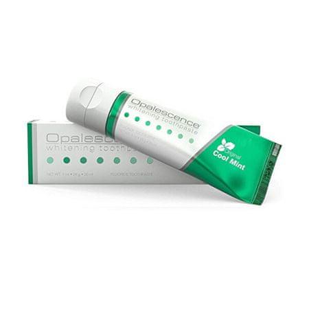 Opalescence Wybielająca pasta do zębów Original Cool Mint 20 ml