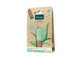 Kneipp Ajakbalzsam Aloe Vera 4,7 ml