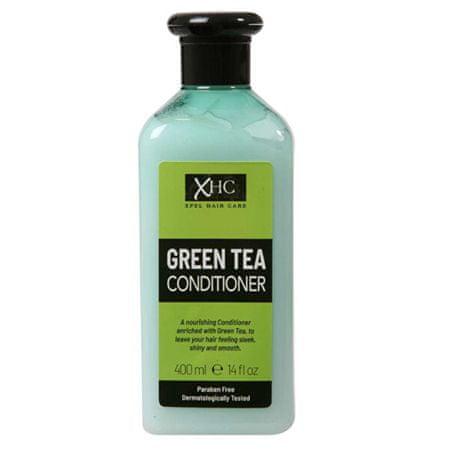 Xpel Tápláló balzsam zöld teával (Green Tea Conditioner) 400 ml