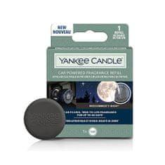 Yankee Candle Autóillatosító utántöltő Car Powered Midsumer`s Night 1 db