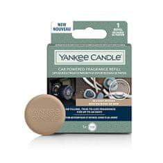 Yankee Candle Autóillatosító utántöltő Car Powered Seaside Woods 1 db