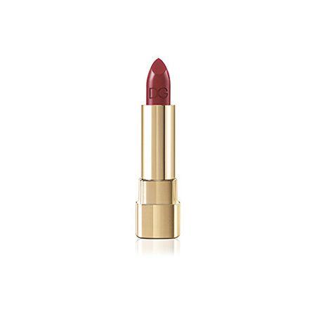 Krémes ajakrúzs Classic Cream Lipstick 3,5 g (árnyalat 215 Tease)