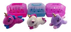 Friends plišasta igrača Unicorn (D00002031)