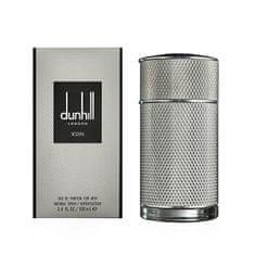 Dunhill Icon - EDP
