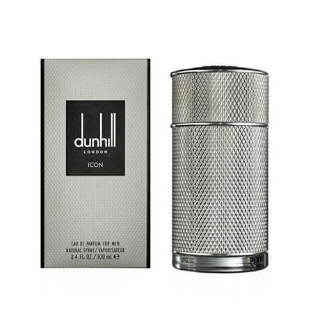 Dunhill Icon - EDP 30 ml