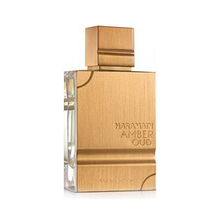 Al Haramain Amber Oud Gold Edition - EDP 60 ml