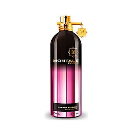Montale Paris Starry Nights - EDP 2 ml - spryskać sprayem