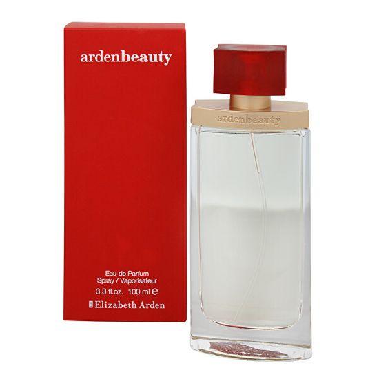 Elizabeth Arden Beauty - EDP 100 ml