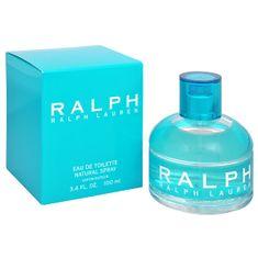 Ralph Lauren Ralph - EDT