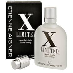 EtienneAigner X Limited - EDT
