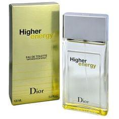 Dior Higher Energy - EDT