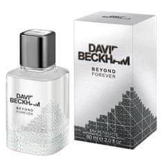 David Beckham Beyond Forever - EDT