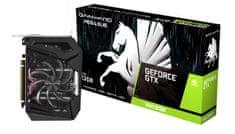Gainward GeForce GTX 1660 SUPER Pegasus grafička kartica, 6 GB GDDR6