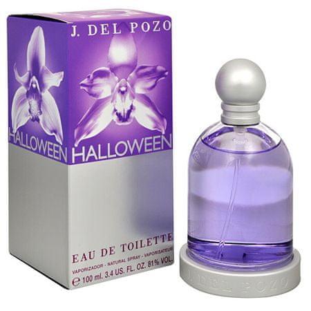 Jesus Del Pozo Halloween - EDT 30 ml