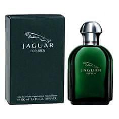 Jaguar For Men - EDT