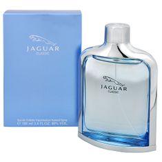 Jaguar Classic - EDT