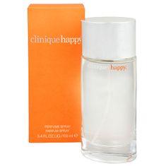Clinique Happy - EDP