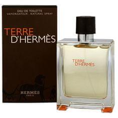 Hermès Terre d` Hermes - EDT