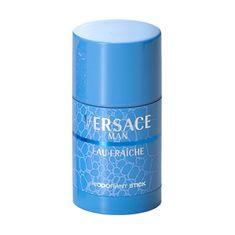 Versace Eau Fraiche Man - tuhý deodorant