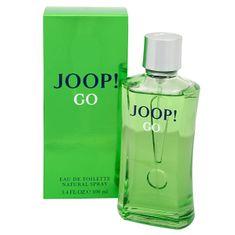 JOOP! Go - woda toaletowa