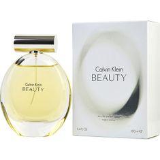 Calvin Klein Beauty - EDP