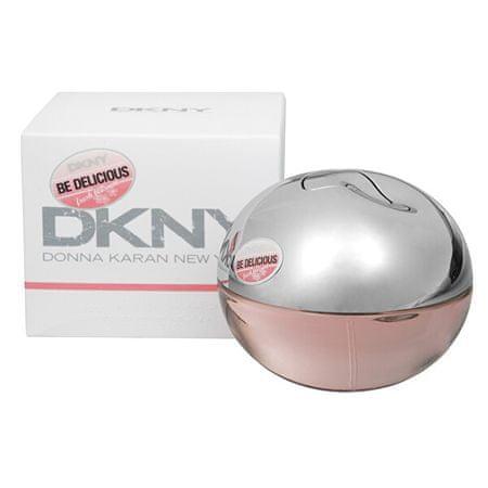 DKNY Be Delicious Fresh Blossom - EDP 50 ml