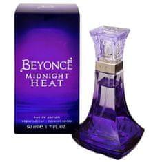 Beyoncé Midnight Heat - EDP