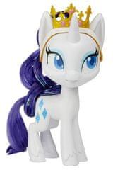 My Little Pony Öltöztesd fel Rarity pónit