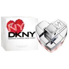 DKNY My NY - EDP