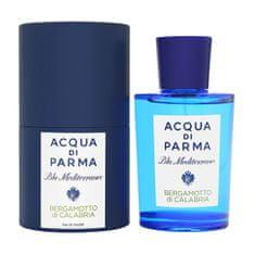 Acqua di Parma Blu Mediterraneo Bergamotto Di Calabria - EDT