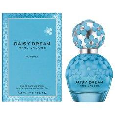Marc Jacobs Daisy Dream Forever - EDP