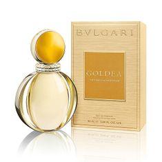 Bvlgari Goldea - EDP