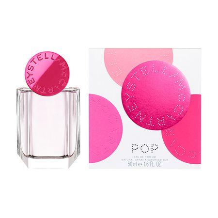 Stella McCartney Pop - EDP 50 ml