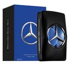 Mercedes-Benz Man - EDT
