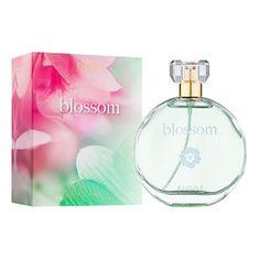 Elode Blossom - EDP