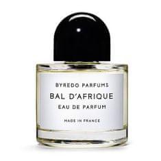 Byredo Bal d`Afrique - Woda perfumowana