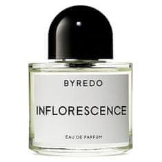 Byredo Inflorescence - EDP
