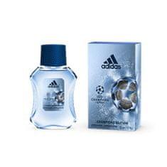 Adidas UEFA Champions Leagu - after shave