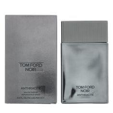 Tom Ford Noir Anthracite - EDP