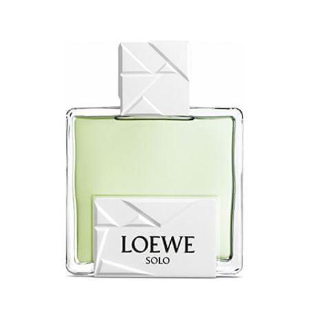 Loewe Solo Loewe Origami - EDT 100 ml