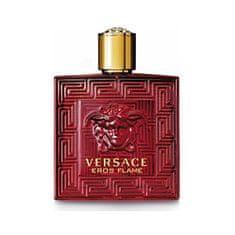Versace Eros Flame - EDP - TESTER