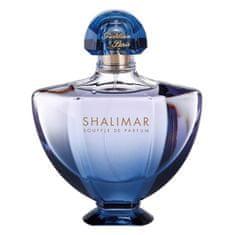 Guerlain Shalimar Souffle Eau de Parfum - EDP