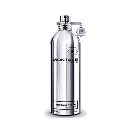 Montale Paris Intense Tiare - EDP 100 ml
