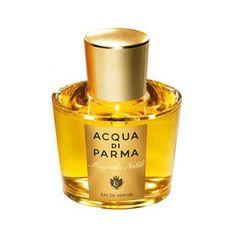 Acqua di Parma Magnolia Nobile - EDP