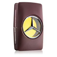 Mercedes-Benz Man Private - EDP